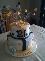 west coast eagles cake - Google Search