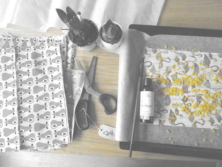 Más de 25 ideas increíbles sobre Küchentücher en Pinterest - handtuchhalter für küche