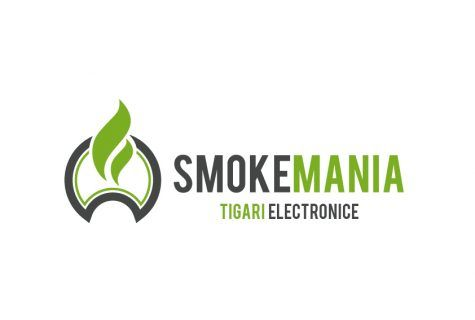 smoke mania