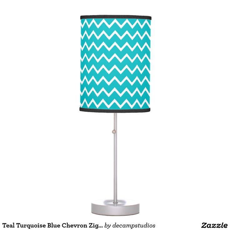 25+ Best Ideas About Teal Chevron Room On Pinterest