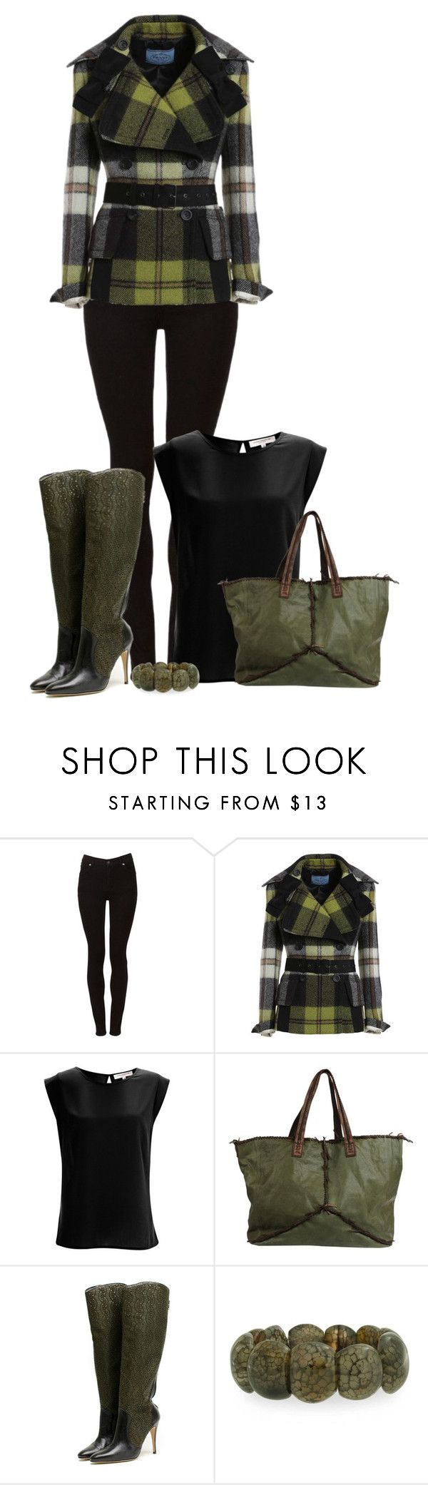 """""""11-7-16"""" by nellegrau ❤ liked on Polyvore featuring Cheap Monday, French Connection, VINTAGE DE LUXE, Manolo Blahnik and Bling Jewelry"""