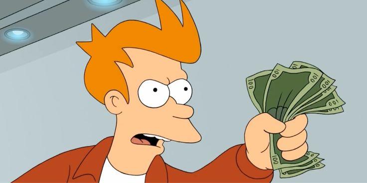 Как покупать на AliExpress с двумя кешбэками…