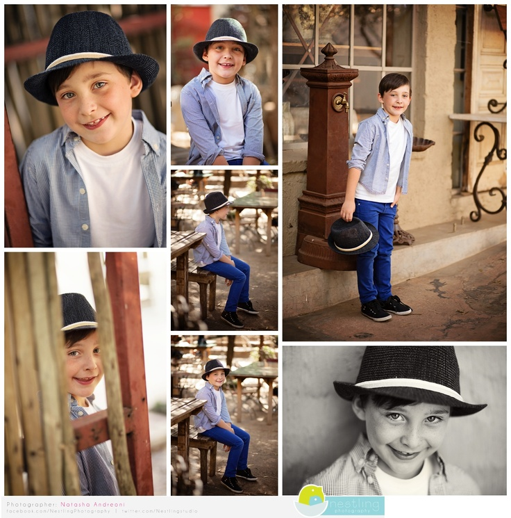 #child #photography #themes #ideas #nestling #love #children #props #boy #photographers #poses #inspiration #fun #cute #loving #hat #fashion #kids #kiddies #cool