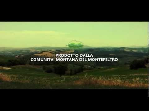 I Sapori del Montefeltro (2012) - YouTube