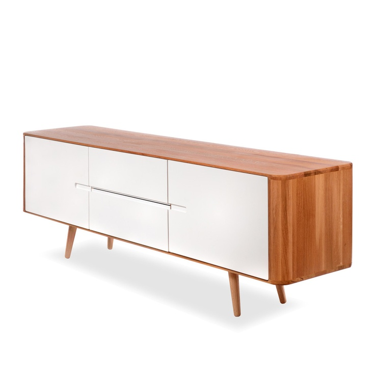 tv sideboard ikea inspirierendes design f r wohnm bel. Black Bedroom Furniture Sets. Home Design Ideas