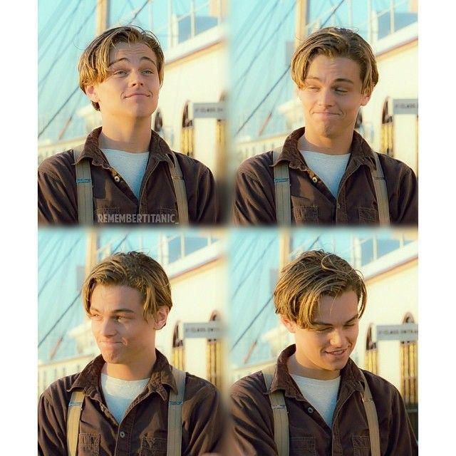 #Jack #Titanic http://hdwallpix.net/Titanic