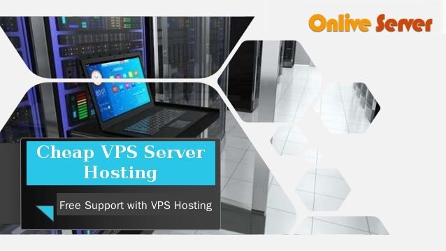 Dedicated Server and VPS Hosting Plans | Cheap VPS Server Hosting