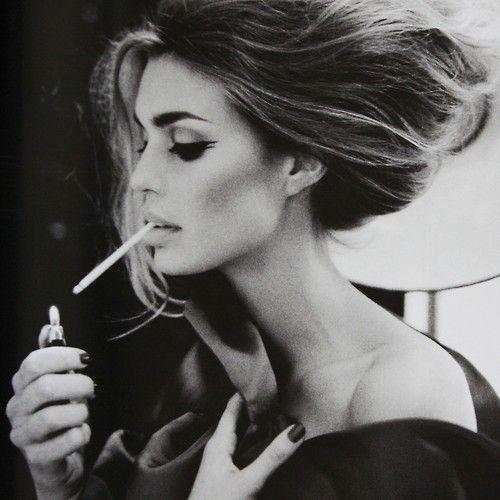 Femme Fatale. '