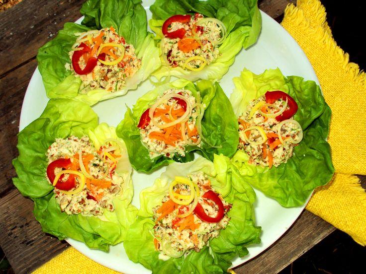 Living Green: 5 Eco-friendly Eating Tips #plantbased #health #wellness #energy #freshrawvegan #vegan #weightloss #detox #glutenfree #livefood #eatclean #greenjuice #