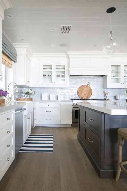 25 Best Ideas About Beach Kitchens On Pinterest Coastal