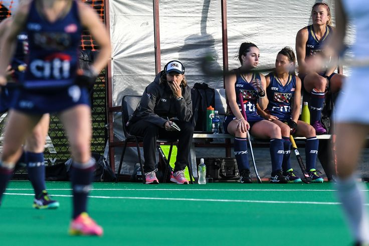 U.S. Women's National Team Head Coach Janneke Schopman has confirmed the 18-athlete traveling roster that will venture to Johannesburg, South Africa for the FIH Hockey World League Semifinals, July 8-23, 2017. The squad, containing a mix of veterans as well as young talent, were up for evaluation during the recent Citi USWNT vs. Ireland Series in hopes of being named to the team. FIH Hockey World League Semifinals holds great potential for Team USA on their quest to advance to the FIH Hockey…