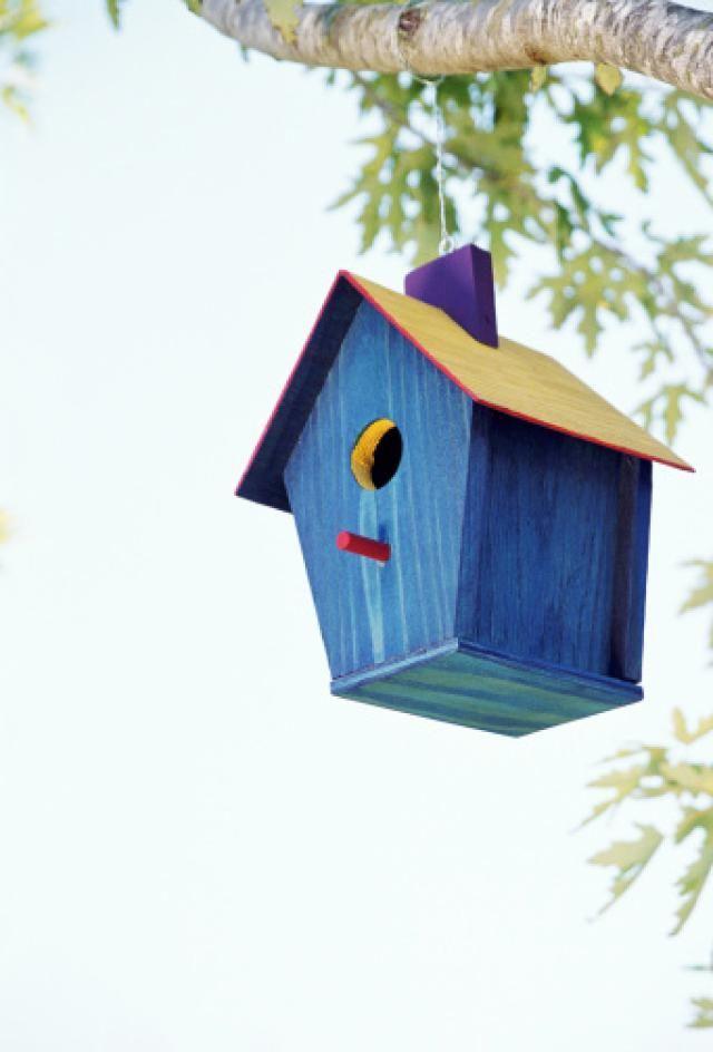 Les 75 meilleures images à propos de woodwork sur Pinterest Plans - Plan Maison Bois Gratuit