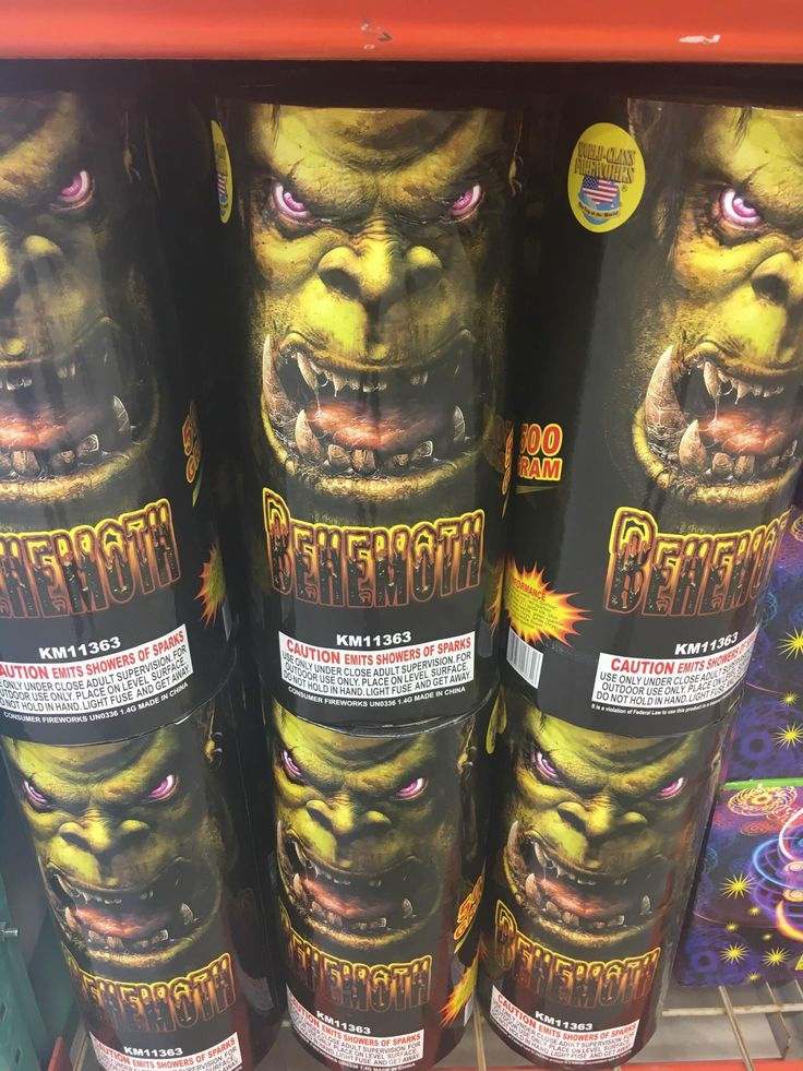 Browsing the fireworks stand when suddenly... #worldofwarcraft #blizzard #Hearthstone #wow #Warcraft #BlizzardCS #gaming