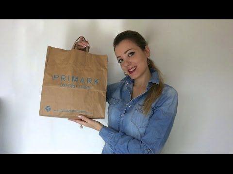 cool  #acquisti #boots #ca... #cartier #compere #haul #haulprimark #iloveshopping #Londra #maggio #MAKEUP #parfum #primark #profumo #shippinglondra #shoppingeconomico #Shopping. Shopping maggio - Cartier, Primark, Boots http://www.grovefashion.com/shopping-maggio-cartier-primark-boots/  Check more at http://www.grovefashion.com/shopping-maggio-cartier-primark-boots/