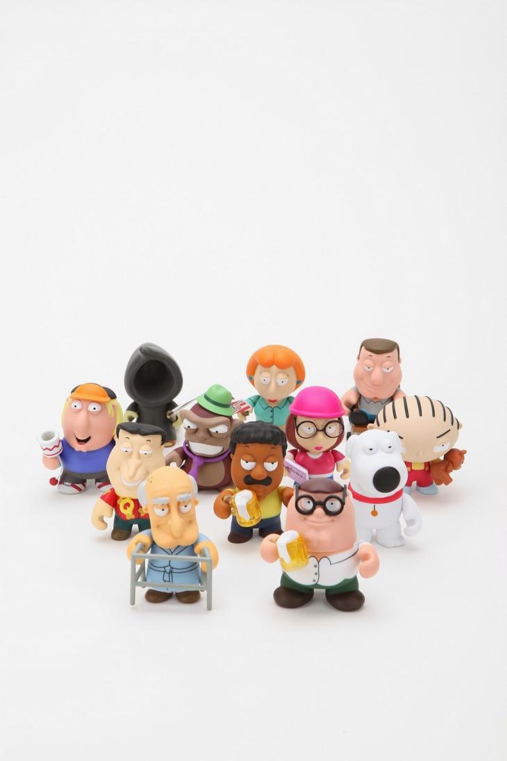 74 Best Family Guy Images On Pinterest Family Guy