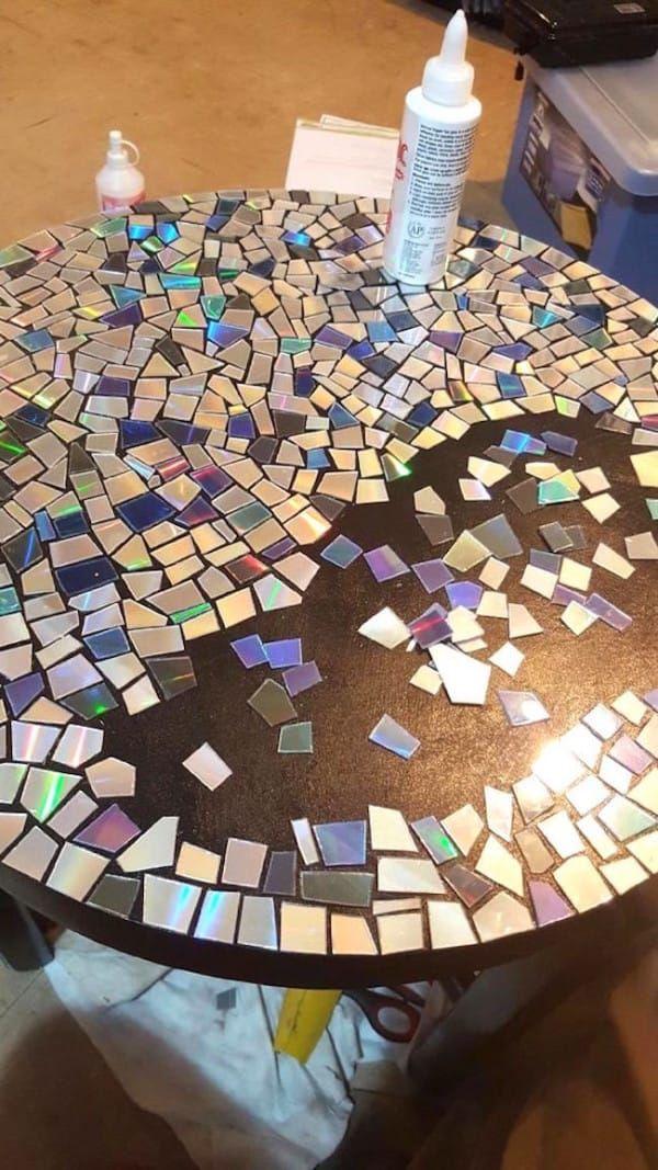 Best 25+ Mosaic tables ideas on Pinterest | Mosaic, Mosaic ...