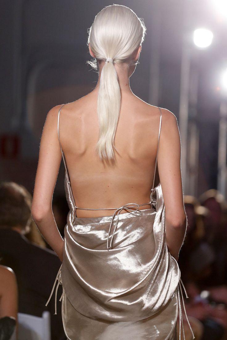 202 best a backless dress a backless bra images on for Best bra for backless wedding dress