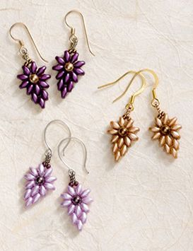 Jewelry&Beading Store