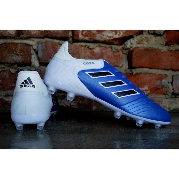 Adidas Copa 17.2 FG BA8521