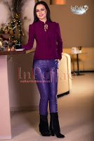 pantaloni-femei-din-oferta-inpuff-3