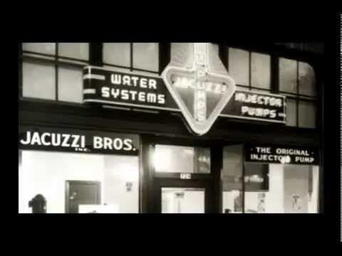 http://www.jacuzzi.com.ar  Zapiola 4756 Buenos Aires  Tel: 4545 - 1881  • Bañeras con hidromasaje.  • Spa y Minipiscinas.  • Cabinas de ducha.  • Columnas de ducha.  • Saunas/Generador de Vapor.  • Mamparas.  • Equipamiento para Piscinas.