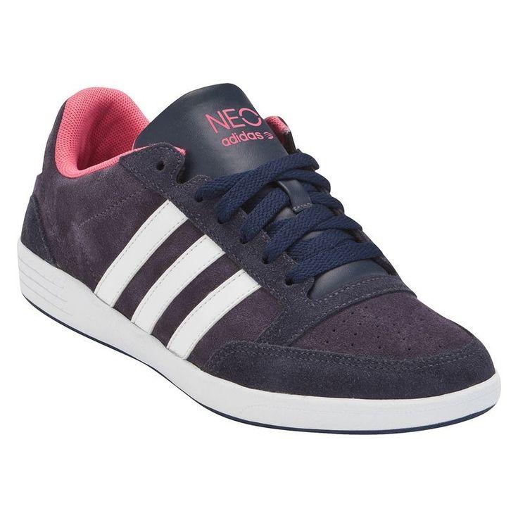 Adidas Neo Hoops Vl