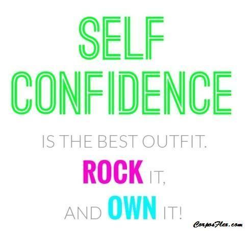 Your best outfit #corposflex #motivational #supplements http://www.corposflex.com/nitrix-180-tabs-bsn
