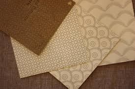 Image result for leather deboss pattern geometric