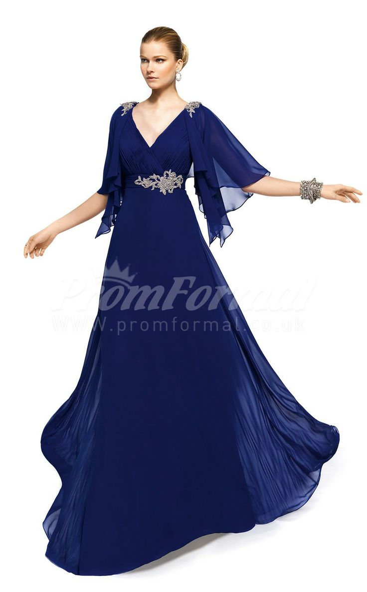 78 Images About Blue Formal Dresses On Pinterest Long