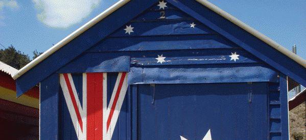 מדריך למתחילים: רכישת נכס באוסטרליה