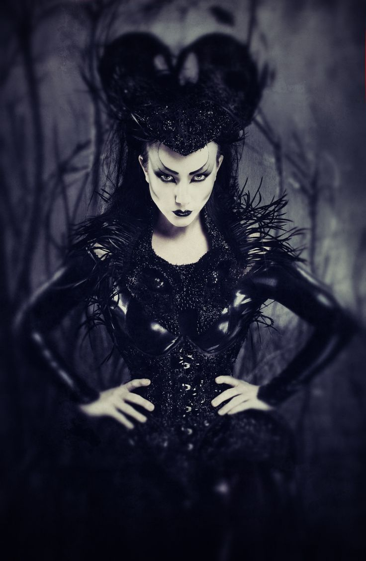 dark edgy fashion photography wwwpixsharkcom images