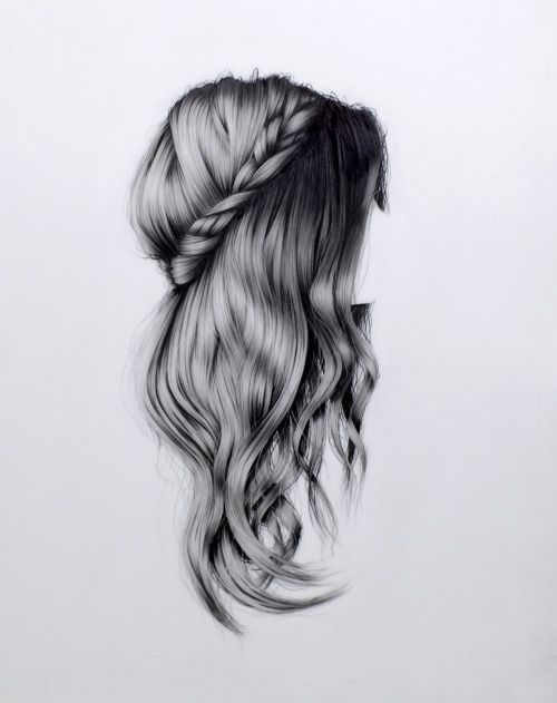 Brittany Schall, Prints.Artist Brittany Schall has recently...