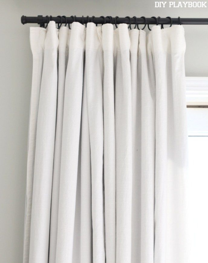 Baby Bedroom Curtains Blackout: Best 25+ Blackout Curtains Ideas On Pinterest