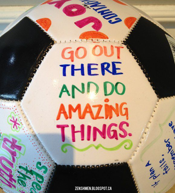 Motivational Quotes For Sports Teams: Best Soccer Promposals Ideas On Pinterest