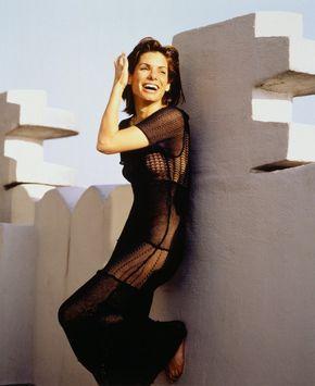 Sandra-Bullock-Feet-2279186.jpg 835×1,024 pixels