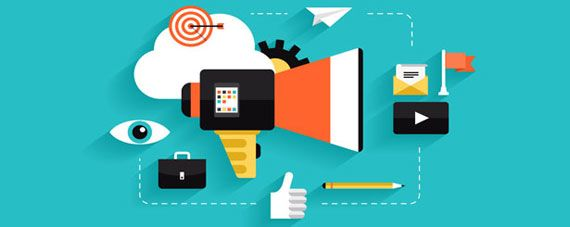 How to #Make Your #Website More #Interactive