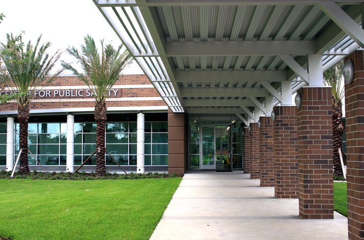 The Center for Public Safety is located on the Sanford/Lake Mary Campus and houses the Criminal Justice, EMS and Fire Science programs. http://www.seminolestate.edu/?utm_source=Pinterest_medium=Link_campaign=Virtual%2BTour