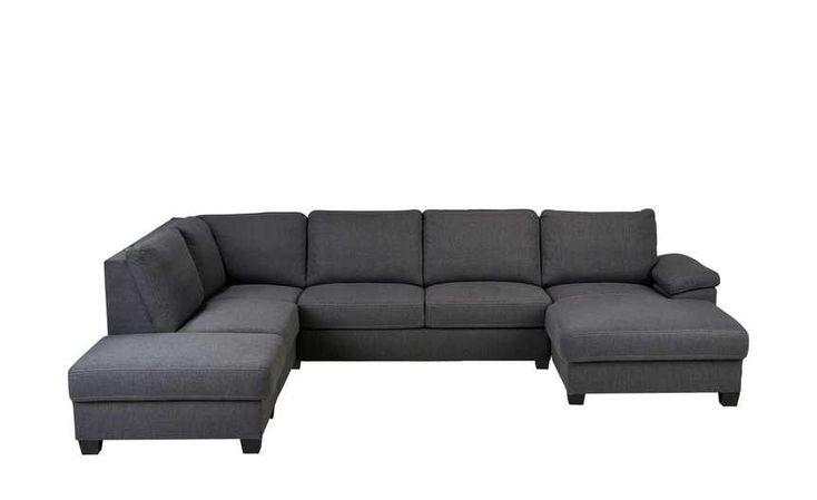 Höffner Sofa U Form