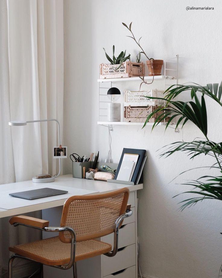Von Zuhause Arbeiten Hat Auch Vorteile