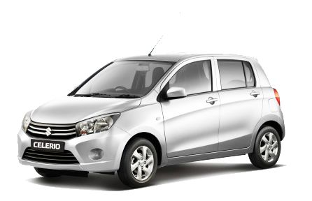 Harga Suzuki Celerio Bandung.Spesifikasi,Fitur,Kredit,Promo,Diskon Suzuki Celerio.082121947360