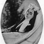 St. Bernadette Body | bernadette s body 01 bernadette s body 02 bernadette s body 03