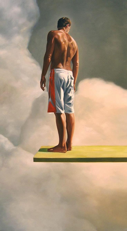 Eric Zener... | Kai Fine Art