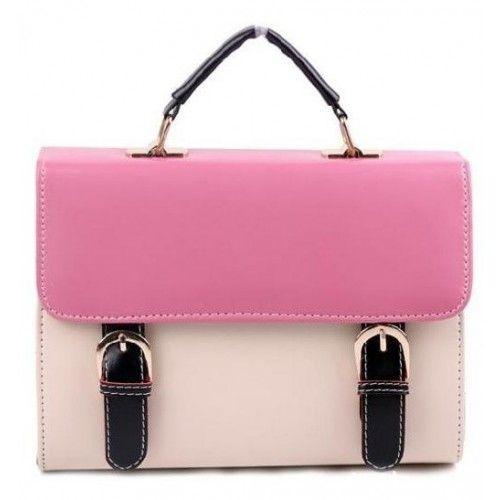 Bolso Serie Verano www.comprabolsos.com #CompraBolsos #Compra #Bolsos #bolso #Cartera #Billeterera #Cartuchera #Mujer #Estilo #Accesorios