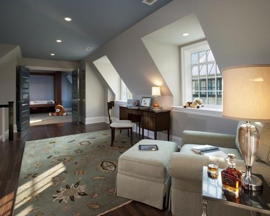 Dormer Room the 110 best images about bonus room ideas on pinterest | dormer