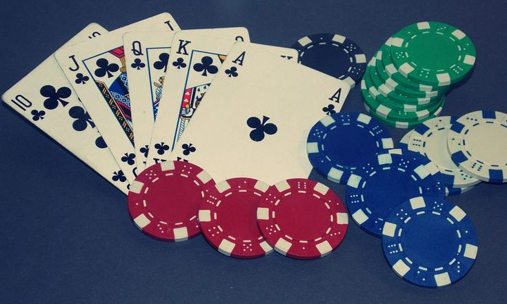 You would never guess that playing #card #games #online would be so beneficial!