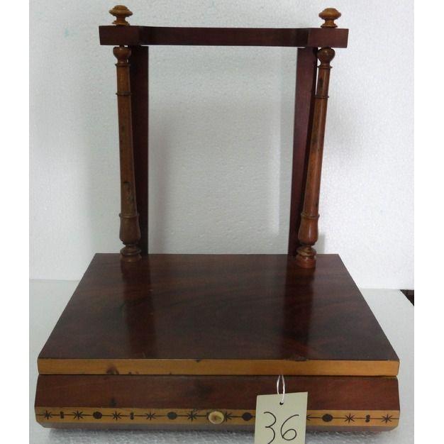 Mejores 87 im genes de colecci n muebles auxiliares en - Muebles siglo xxi ...