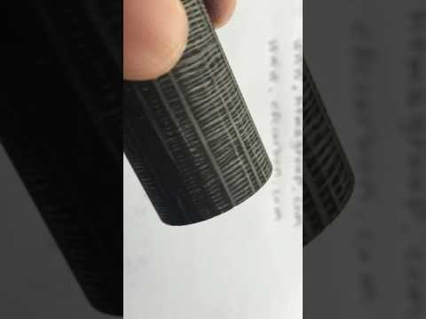 3d Carbon Composite Xyz Structure Carbon Fiber Composite Carbon Composition
