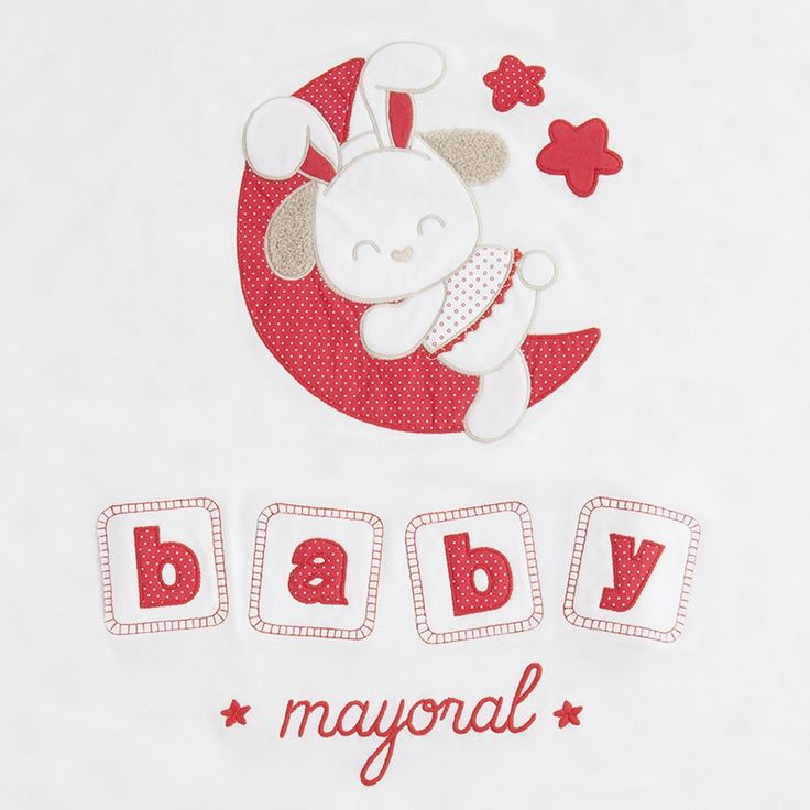Mayoral Kız Bebek Penye Battaniye, | Mayoral Kız Bebek Penye Battaniye,Mayoral Kız Bebek Çift Taraflı Penye Battaniye