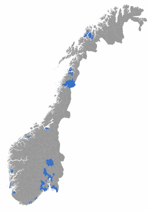 Best Norway Images On Pinterest Norway Maps And A Drawing - Norway map outline