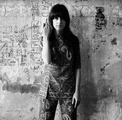Las heroínas de Aries: Inspiration, Style, Graceslick, Grace Slick, Photo, San Francisco, Herbs Green, White Rabbit, Jefferson Airplane
